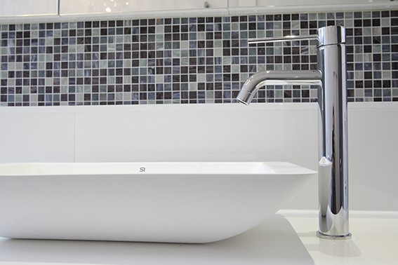 Bathroom Renovation Services Melbourne