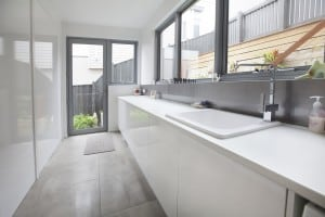 Laundry Renovation Service Melbourne