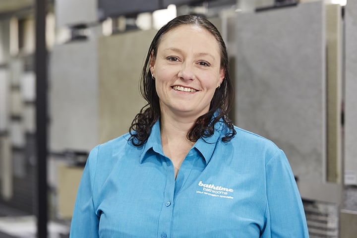 Zena - Operations Manager At Bathtime Bathrooms