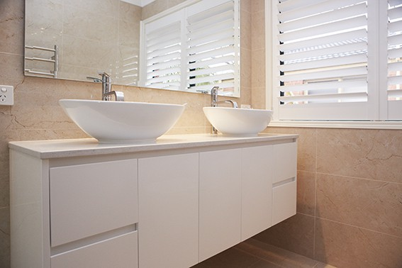 Energy Saving Bathroom Renovation Project In Hampton, Vic 3188​ By Bathtime Bathrooms - Your Melbourne Bathroom Renovation Specialists - Get Bathroom Renovation Ideas