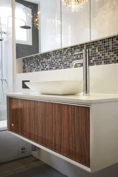 Sparkle Bathroom Renovation Project In Malvern East, Vic 3182 By Bathtime Bathrooms - Your Melbourne Bathroom Renovation Specialists - Get Bathroom Renovation Ideas