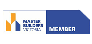 Bathtime Bathrooms Is A Member Of Master Builders Victoria